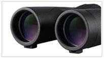 Fully Multicoated Lenses